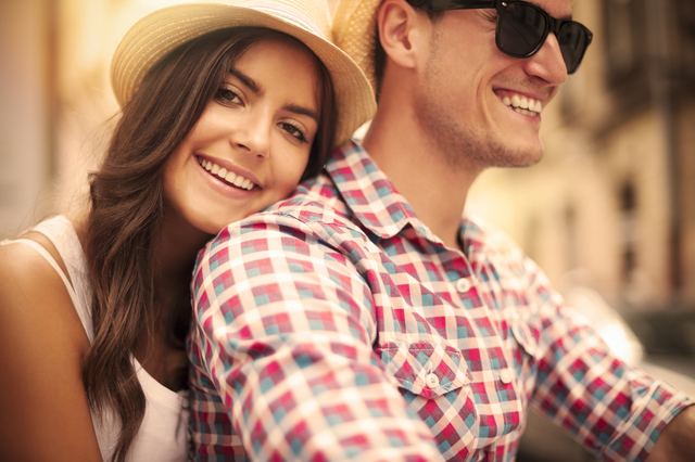 couple-smile-hat-plaid.jpg
